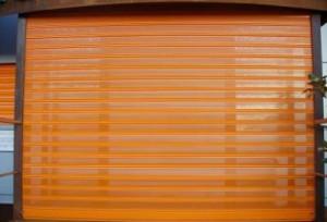 Microperforada puertas caren - Puertas roper valladolid ...